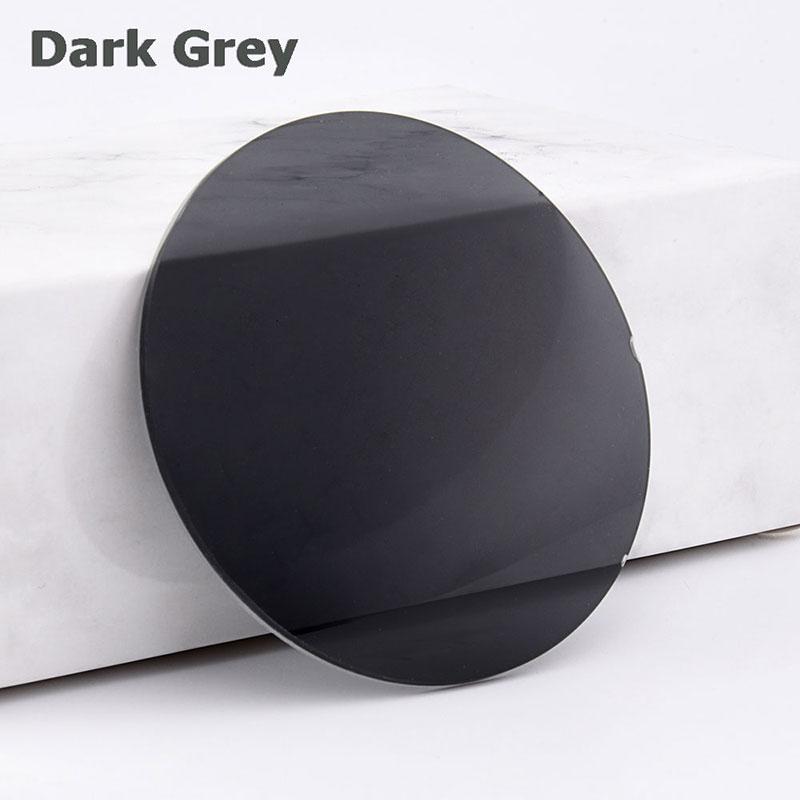 Dark-Grey-I800