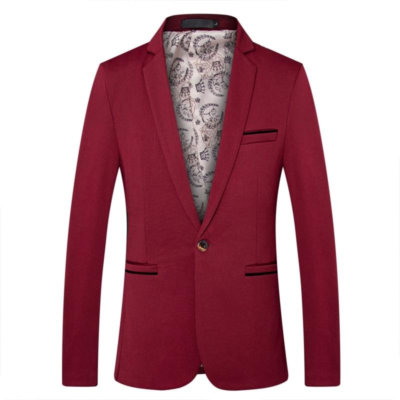 5cda1da2713df Riinr 2018 Yeni Marka erkek Iş Rahat Yelek Yüksek Kaliteli erkek giyim erkek  Casual U-