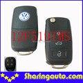 Frete grátis Brasil 12F519IMS Pósitrons Alarme de Carro de Controle Remoto (BX030B) (2 Pçs/lote)