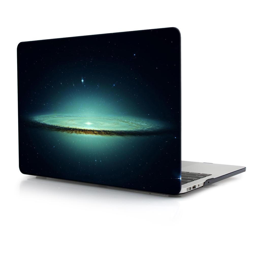 Galaxy Hard Case for MacBook 45