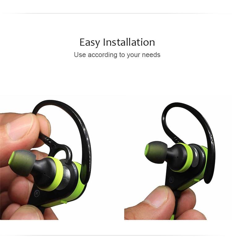 sports-bluetooth-headphone_03