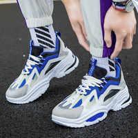 41e3e61fd Для мужчин S обувь повседневное мужские кроссовки 9908 Белый Черный  кроссовки для обуви мужские кроссовки Zapatillas