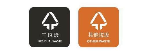 垃圾袋是什么垃圾?垃圾袋属于什么垃圾?