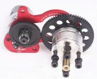 Двигатель электрический стартер для EME50CC/EME60CC