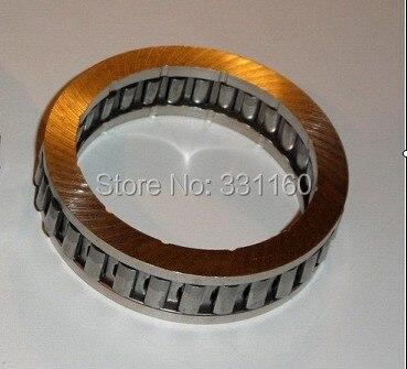 4l60e 4l65e 4l70e Dual Cage 29 Element Forward Clutch Input Sprag