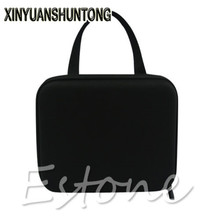 XINYUANSHUNTONG DVD Player Bags Travel Storage Case Bag Box For Soundlink Mini/For Mini II 2 Bluetooth Speaker