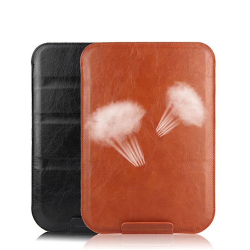 Case Sleeve For Samsung Galaxy Tab S2 10.1