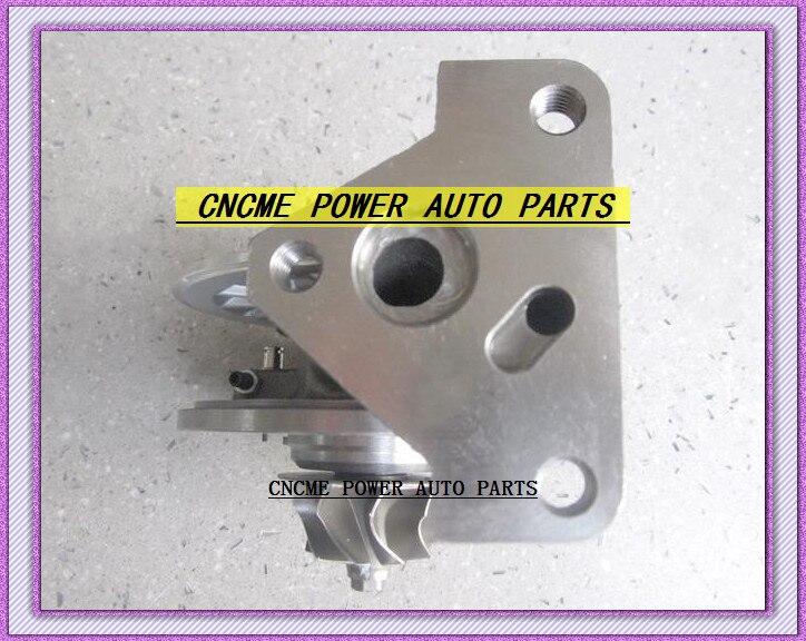 Turbo Cartridge CHRA For VW T5 Transporter 2002-04 AXE 2.5L TDI GT2052V 720931-5004S 720931 070145701H 070145702A Turbocharger (3)