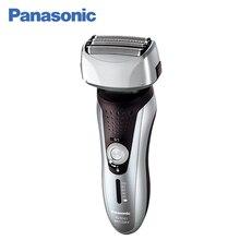 Panasonic ES-RF41-S520 Электробритва с 4 дугообразными сетками