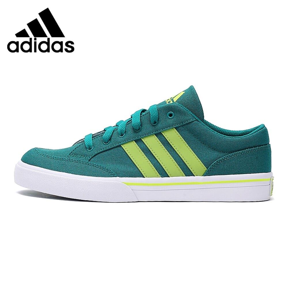 hot sales 81260 45e86 s l225 zapatos adidas bajitos,tenis adidas para mujer guatemala