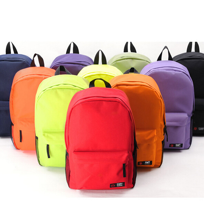Compare Prices on Quality School Backpacks- Online Shopping/Buy ...
