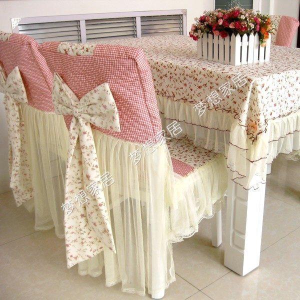 table cloth tablecloth dining table cloth dining chair set