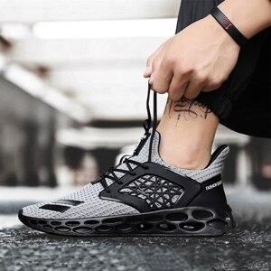 2019 Tennis Shoes for Men Trai