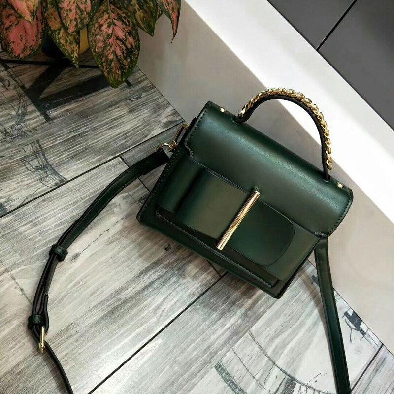 Élégant sac à bandoulière femmes Designer luxe sacs à main femmes sacs arc doux Messenger sac à bandoulière pour les femmes
