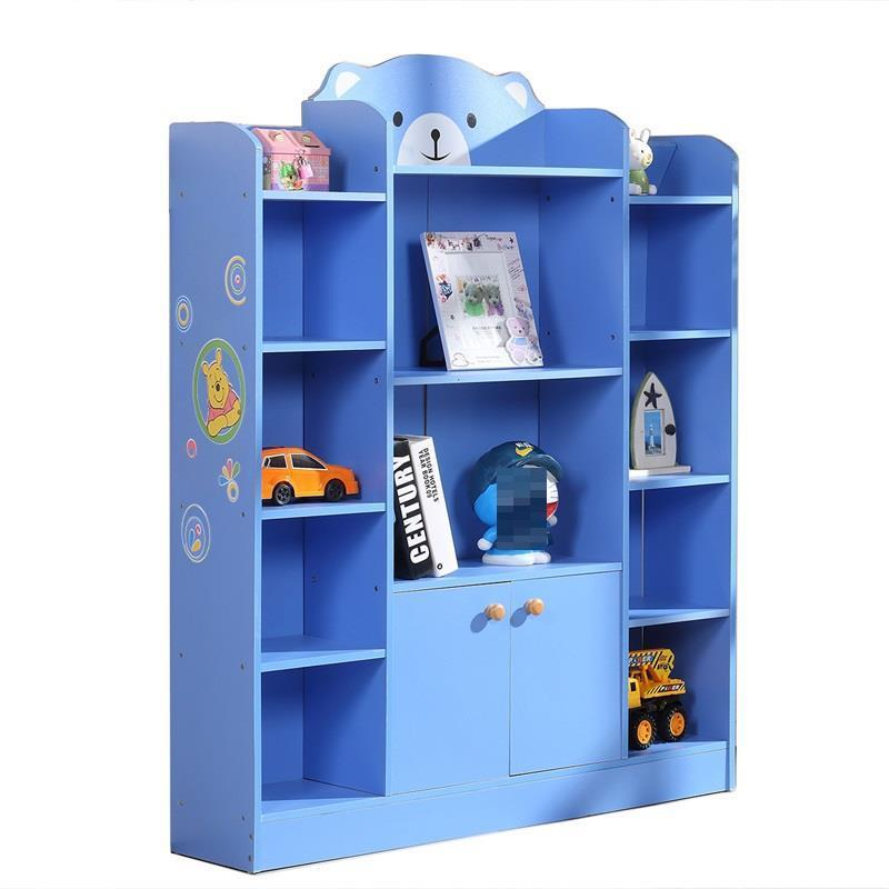 цены Mobili Per La Casa Camperas Decoracion Madera Mobilya Decor Shabby Chic Wodden Retro Decoration Book Furniture Bookshelf Case