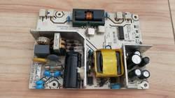 HLP-12A11 HLP-12B11 RSAG7.820.1569/1585 хорошие рабочие испытания