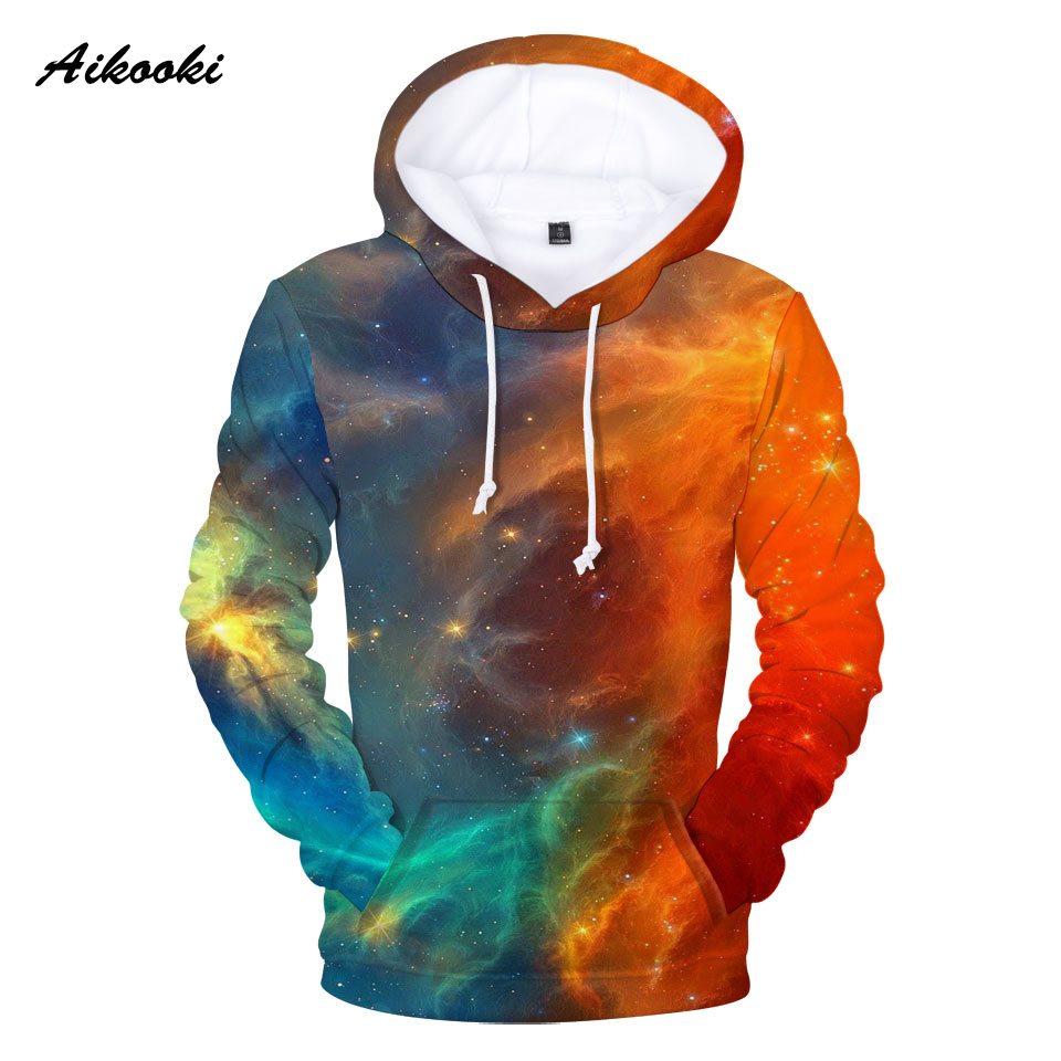 2876157bc View Offer. Tags: aikooki, yellow, blue, fire, hoodies, men, sweatshirts,  women, print, fashion ...