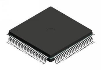 10pcs/lot  AR7241-AH1A  AR7241  128-QFP original ic electronic components kit with best quality 2pcs lot upd65800gd040 d65800gd040 qfp