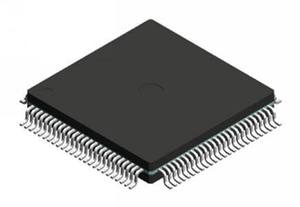 Image 1 - Kit de componentes electrónicos ic, original, AR7241 128 QFP, 10 unids/lote AR7241 AH1A