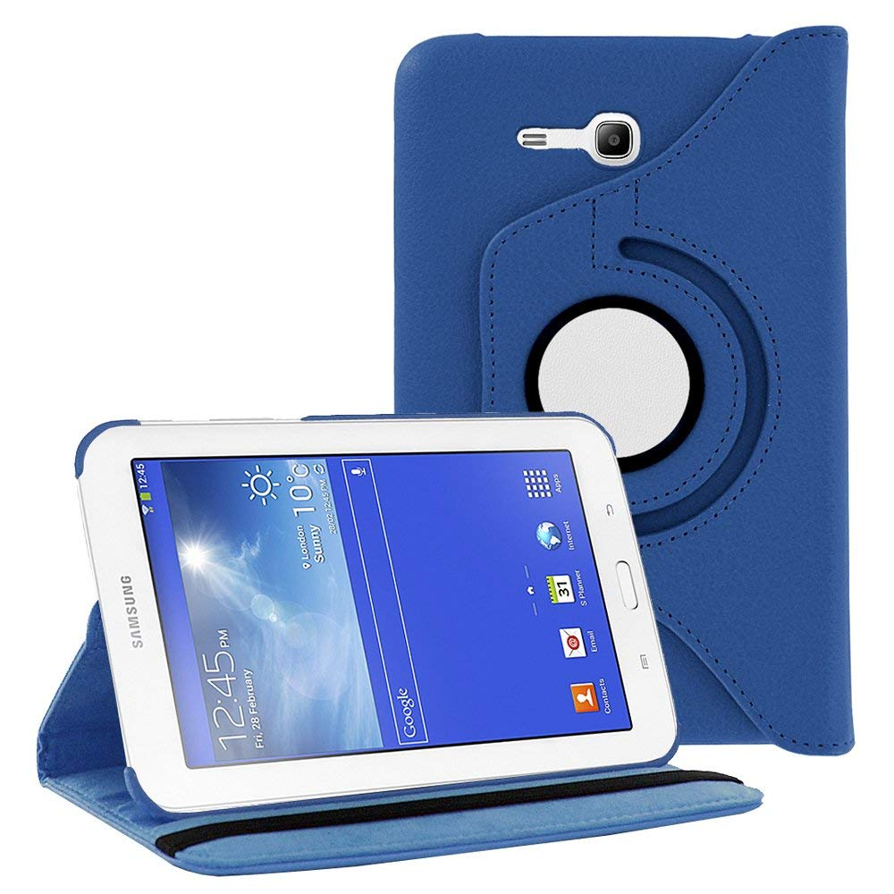 Case For Samsung Galaxy Tab 3 Lite 7 Cover 360 Degree Rotating Stand Case SM-110 T110 T111 Tab E 7.0 T113 T116 T113 Tablet CaseCase For Samsung Galaxy Tab 3 Lite 7 Cover 360 Degree Rotating Stand Case SM-110 T110 T111 Tab E 7.0 T113 T116 T113 Tablet Case