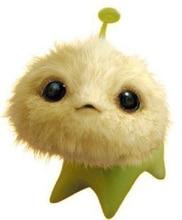 30/40cm Unique Baby Gift Original Birthday Present,Creative Movie CJ7 Stuffed Doll,Small Soft Plush Alien Dog Toy For Kids