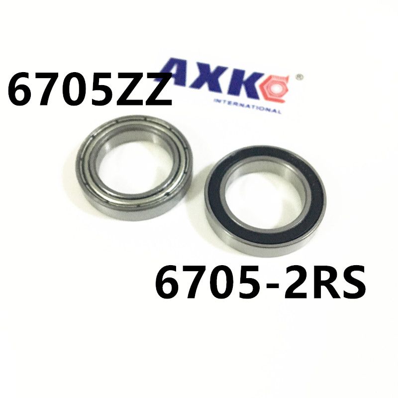 6705 ZZ Bearing  25x32x4 mm Thin Section 6705ZZ Ball Bearing  61705ZZ 6705ZZ 6705-2RS 25*32*4mm csef110 cscf110 csxf110 thin section bearing 11x12 5x0 75 inch 279 4x317 5x19 05 mm ntn kyf110 krf110 kxf110