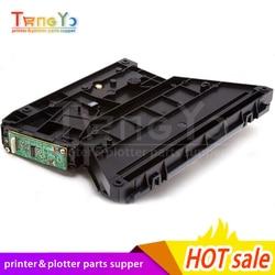 Darmowa wysyłka 100% nowy  oryginalny dla HP5200 5200LX 5200L 5200N 5025 5035 LBP3500 skaner laserowy RM1-2555-000 RM1-2555 na sprzedaż
