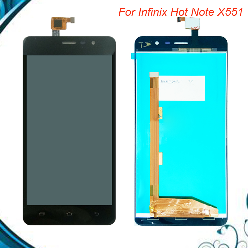 top 8 most popular infinix hot 3 screen brands and get free shipping