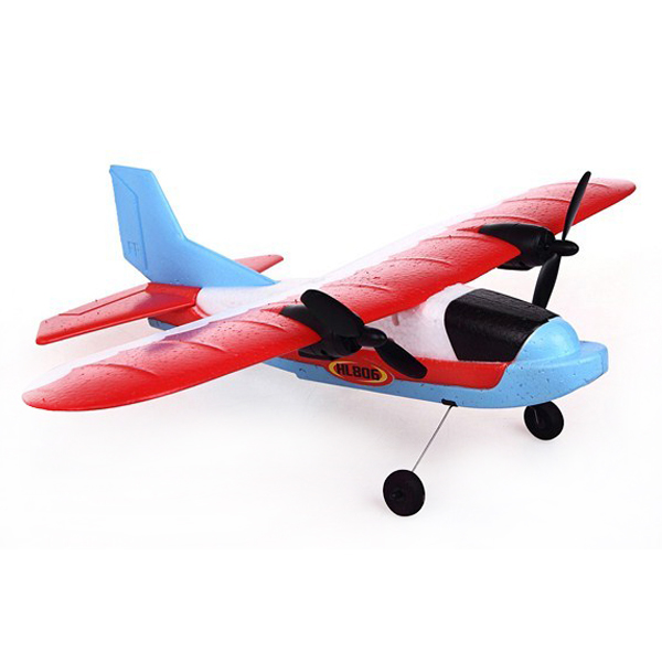 toy remote control airplanes with 426329 32647136983 on Beginner Rc Airplanes also Melissa Doug Food Groups moreover Sphero 2 0 Review Robotic Ball together with 923049708 further A380 4CH Remote Control Rc Plane 60125130989.