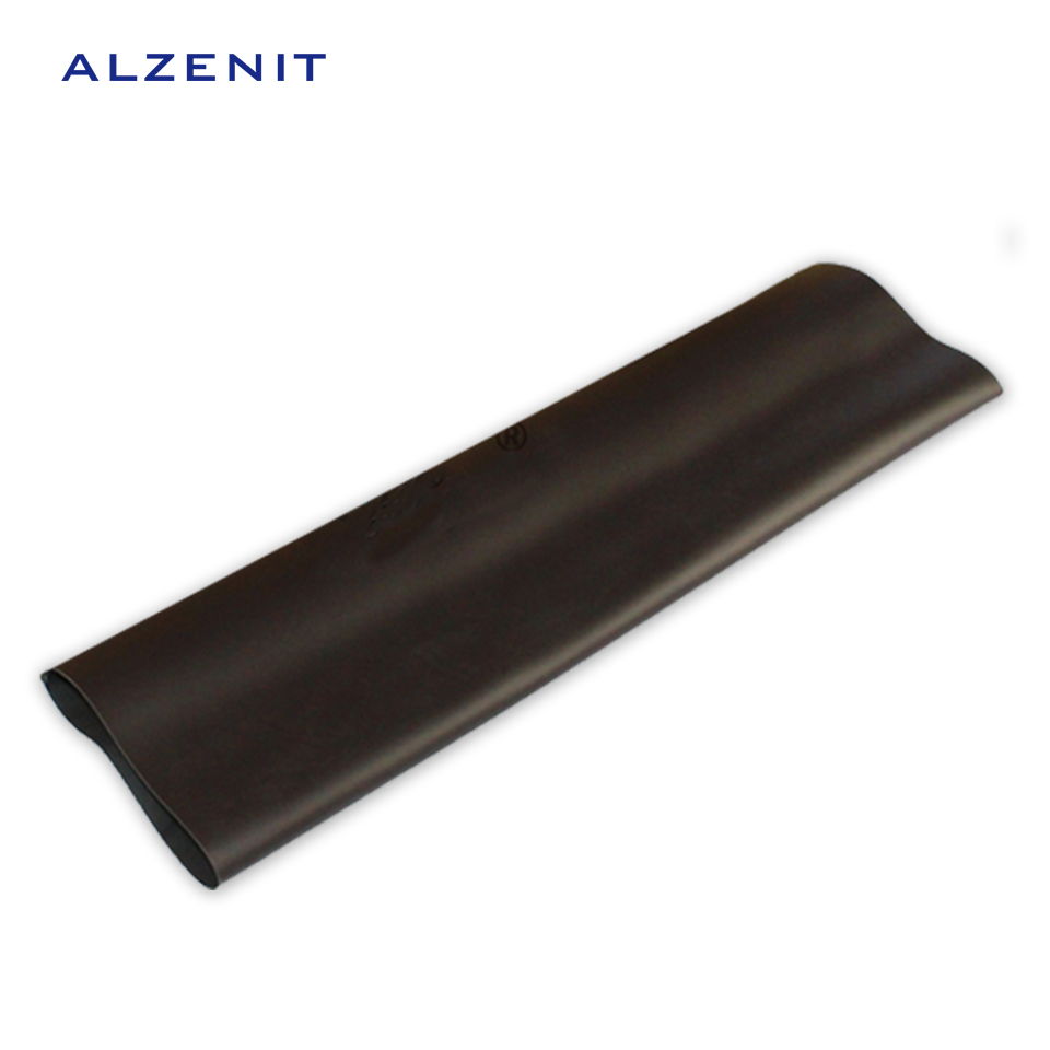 GZLSPART For Ricoh MP4500 4000 4001 4002 5000 5001 5002 OME New Transfer Belt Printer Parts 2pcs oem new alzenit for ricoh mp 4000 4001 4002 5001 5002 4000 5000 upper fuser roller printer parts
