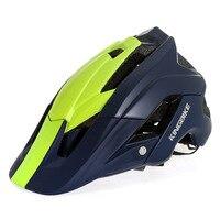 BATFOX helmet for bike cycling helmet for adult rudy cascos ciclismo mtb fox vtt cascos de bicicleta montagne helmets bicycle DH