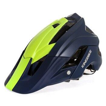 Casco BATFOX para bicicleta, casco de ciclismo para adulto, cascos de ciclismo,...