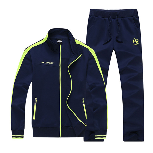 sporting suit men03