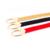 [Dwts] Cinturones anchos para Las Mujeres de Moda Diseñador de la Marca Vestido de Las Mujeres Cinturones de Alta Calidad de Cuero Correa de La Señora de Media Luna de Oro Hebilla