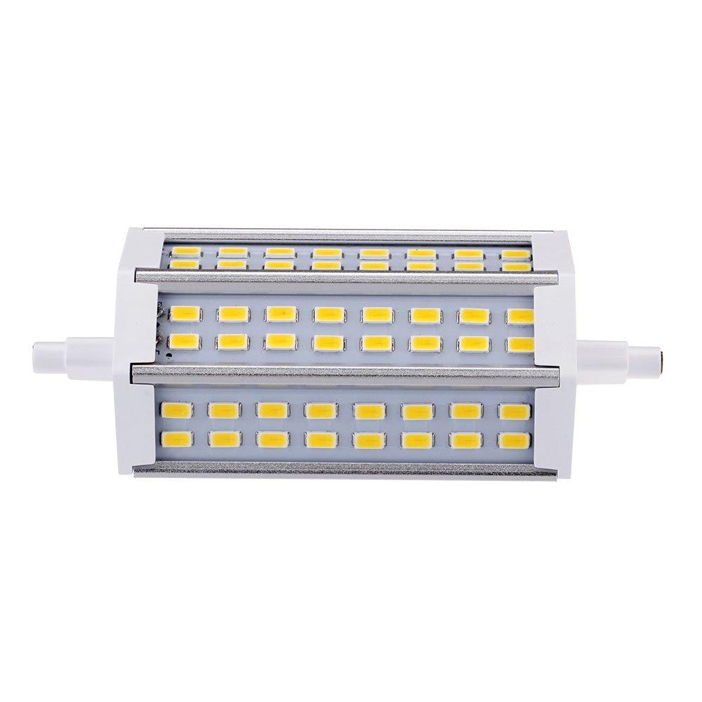 Lâmpadas Incandescentes led milho substituir lâmpada lâmpada Tipo de Item : Lâmpadas Incandescentes