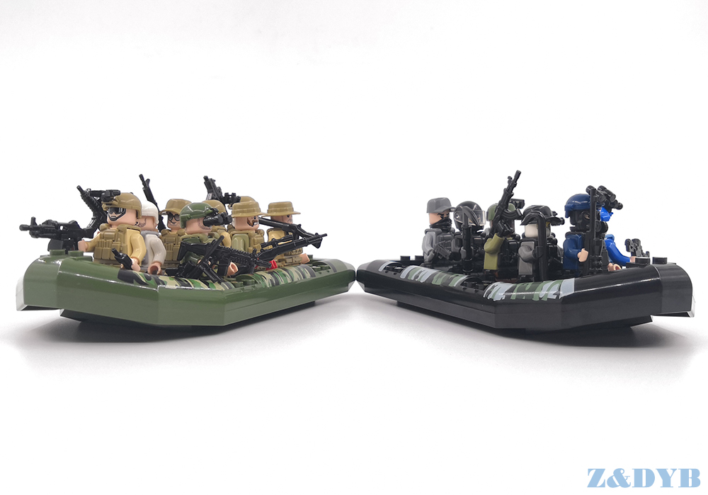 ST-23G54 ZTK2