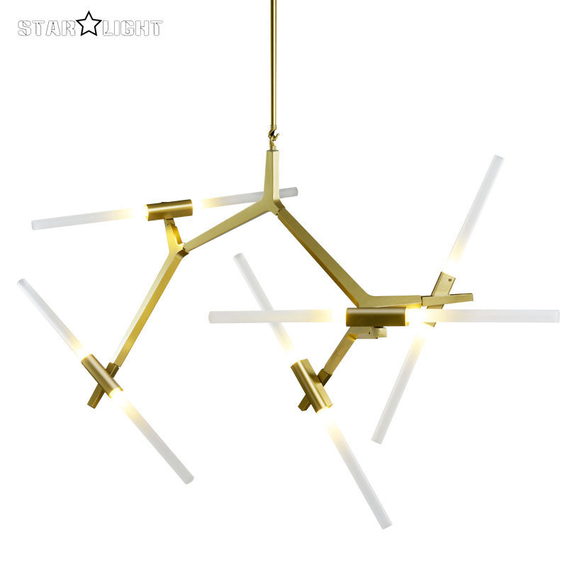 Popular Large Chandelier ShadesBuy Cheap Large Chandelier Shades – Large Chandelier Shades