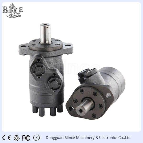 Used Hydraulic Motors Hydraulic Motor Hydro Manufacturers