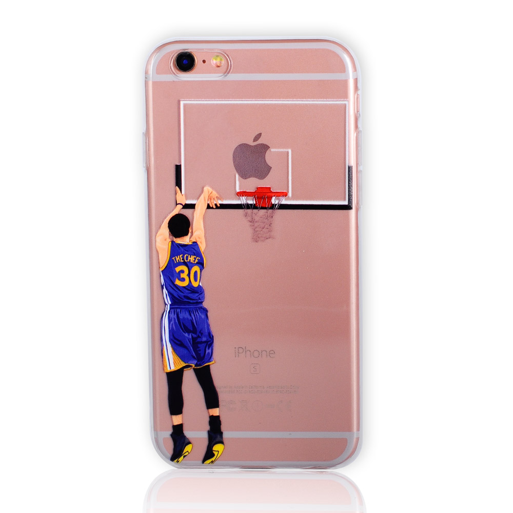 nba case for iphone 7 cases (14)