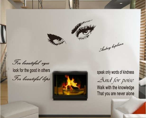 Wall Quotes For Living Room online get cheap sexy quotes -aliexpress | alibaba group