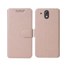 Glitter Flip Phone Cases Cover for HTC Desire 526 326 dual sim 326G 526G Case Original Luxury Fundas Coque Capa Para Stander htc desire 728g dual sim luxury white