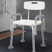 bedroom furniture toilet stool shower chair squatty potty shower stool bath chair bathroom chairs free shipping