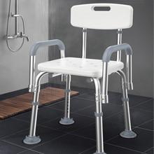 цена на bedroom furniture toilet stool shower chair squatty potty shower stool bath chair bathroom chairs free shipping