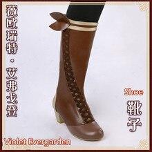 Women Doll Del Y En Disfruta Envío Gratuito Shoes Compra wPTlukXZiO
