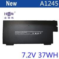 HSW En Gros Nouvelle Batterie d'ordinateur portable pour Apple pour MacBook Air 13
