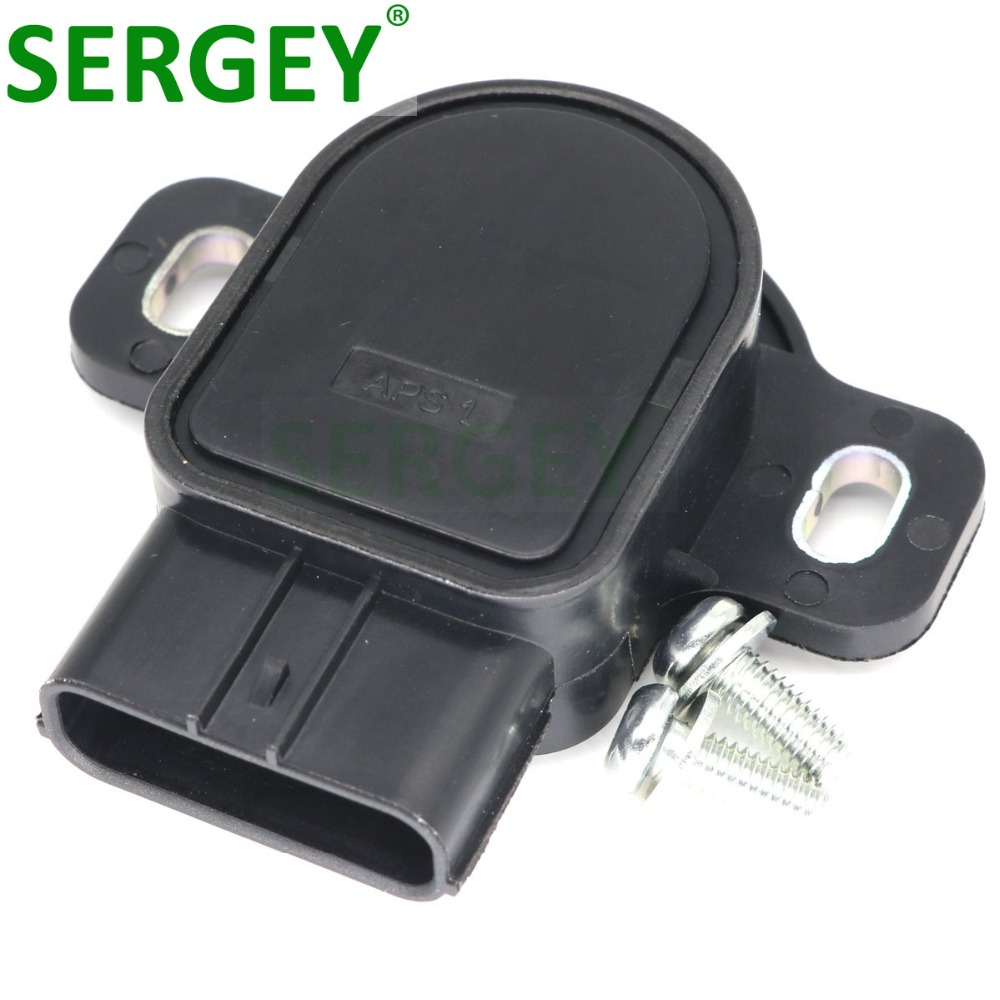 Image 5 - Accelerator Pedal Sensor For ACURA For HONDA CR V PILOT MDX RIDGELINE 37971 PZX 003 37971 RCA A01 37971 RDJ A01 37971 RBB 003-in Throttle Position Sensor from Automobiles & Motorcycles