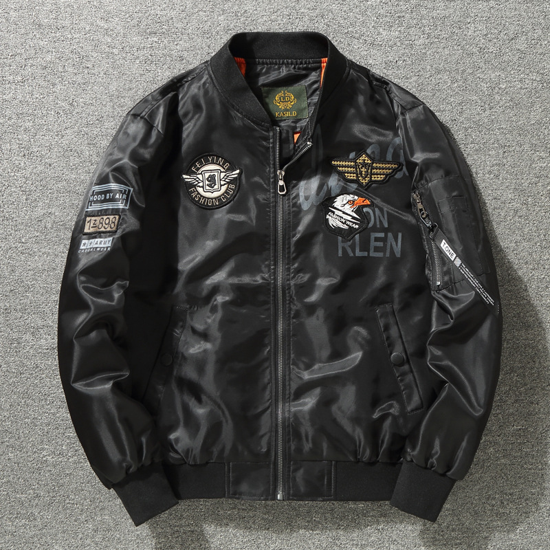 bf2817359 Free shipping on Jackets & Coats in Men's Clothing and more   www ...
