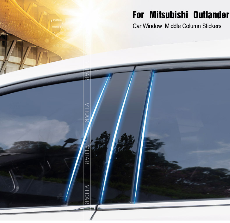 for-Mitsubishi-Outlander_01