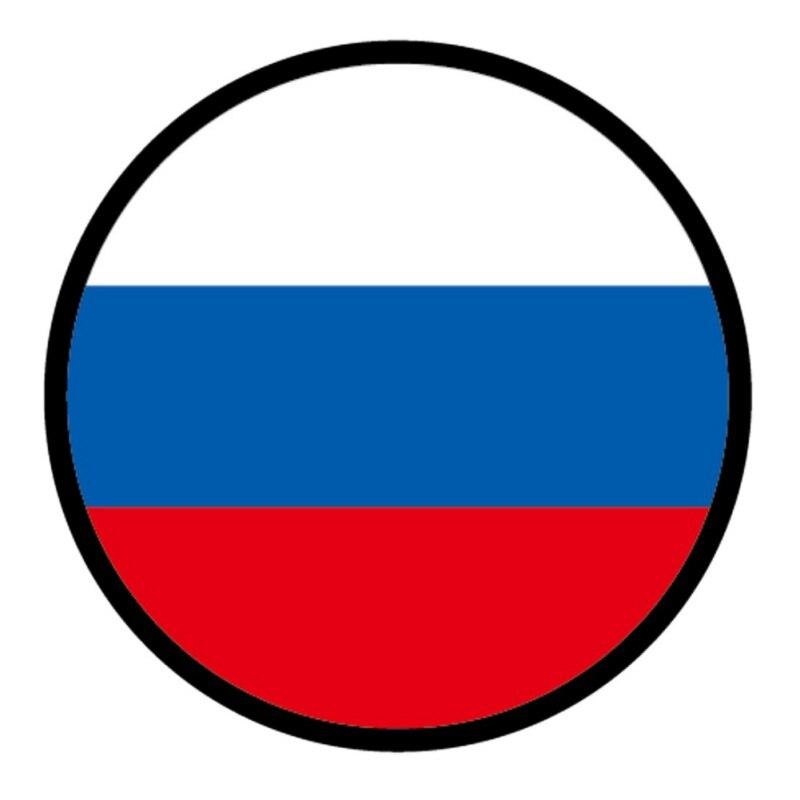 2018 New Design World Gift PVC Soft Rubber Badge Badge Portugal Russia Spain France Argentina Germany Brazil United Kingdom