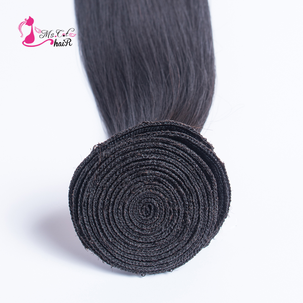 Ms cat hair malaysian straight hair bundles human hair extensions ms cat hair malaysian straight hair bundles human hair extensions no shedding non remy 8 26 hair weave bundles can buy 3 pcs in hair weaves from hair pmusecretfo Image collections
